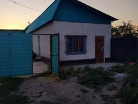 5-комнатный дом, 120 м², 8 сот., мкр 6-й градокомплекс, Сауран 9 за 32 млн 〒 в Алматы, Алатауский р-н