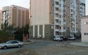 3-комнатная квартира, 95 м², 2/9 этаж помесячно, Крупская 24Д за 170 000 〒 в Атырау