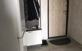 3-комнатная квартира, 62 м², 5/5 этаж, мкр Старый Майкудук, Мкр Майкудук 67а — 12 микрорайон за 12.3 млн 〒 в Караганде, Октябрьский р-н