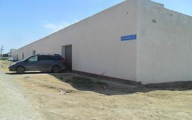 Здание, площадью 1067.4 м², Сопыгали Курманбаева 8 — Сырыма Датова за ~ 67.3 млн 〒 в Атырау