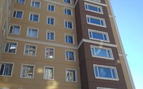 1-комнатная квартира, 64 м², 11/11 этаж, проспект Аль-Фараби 3а за ~ 18.6 млн 〒 в Костанае