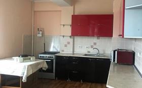 3-комнатная квартира, 104.7 м², 6/8 этаж, Мкр Алтын ауыл 22 за 22 млн 〒 в Каскелене