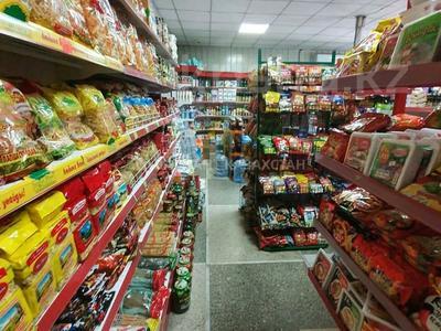 Магазин. Мини-Маркет за 82 млн 〒 в Алматы, Ауэзовский р-н