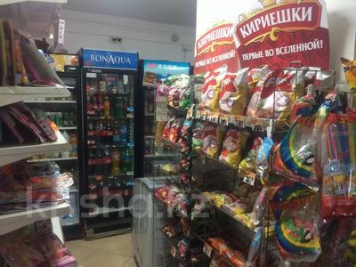 Магазин площадью 53 м², проспект Абая 54 за 18 млн 〒 в  — фото 2