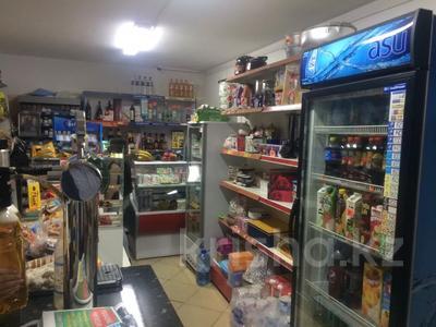 Магазин площадью 53 м², проспект Абая 54 за 18 млн 〒 в  — фото 3