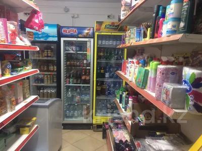 Магазин площадью 53 м², проспект Абая 54 за 18 млн 〒 в  — фото 5