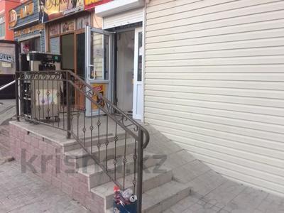 Магазин площадью 53 м², проспект Абая 54 за 18 млн 〒 в  — фото 6