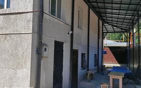 6-комнатный дом, 150 м², 9 сот., Шокая за 55 млн 〒 в Алматы, Медеуский р-н