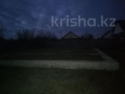 Участок 5 соток, Белая казарма за 2.5 млн 〒 в Уральске