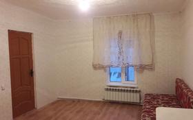 2-комнатная квартира, 70 м², 1/1 этаж помесячно, Шалкар 3 1 за 60 000 〒 в Кокшетау