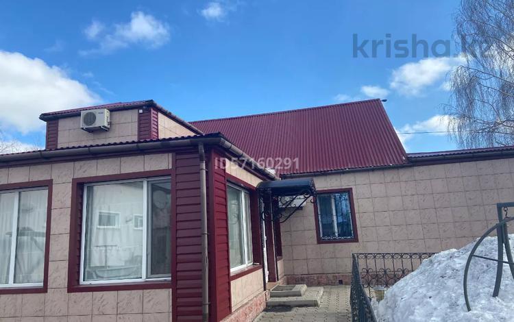 7-комнатный дом, 300 м², 10 сот., Сарсекова — Жангозина за 90 млн 〒 в Караганде, Казыбек би р-н