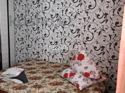 2-комнатная квартира, 50 м², 3/5 этаж посуточно, Авангард-3 за 8 000 〒 в Атырау, Авангард-3 — фото 13