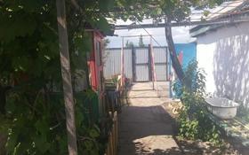 3-комнатный дом, 72 м², 4 Южный 11 за 8.5 млн 〒 в Экибастузе