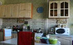 1-комнатная квартира, 48.2 м², 2/5 этаж, Бирлик за 13.7 млн 〒 в Талдыкоргане