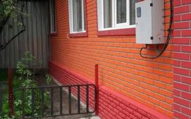 3-комнатный дом, 91 м², 5 сот., Курмангазы за 17 млн 〒 в Талгаре