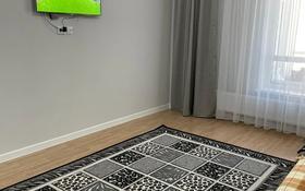 2-комнатная квартира, 60 м², 3/8 этаж, Кабанбай батыра за ~ 27 млн 〒 в Нур-Султане (Астана), Есиль р-н
