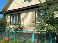 3-комнатный дом, 80 м², улица Волочаевского за 21 млн 〒 в Петропавловске
