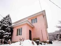 5-комнатный дом, 186.1 м², 8 сот.