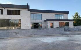 Здание, площадью 1200 м², Тенгиз 1 за 500 млн 〒 в Нур-Султане (Астана), Алматы р-н