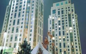 2-комнатная квартира, 60 м², 15/21 этаж, Сейфуллина за 45 млн 〒 в Алматы, Бостандыкский р-н