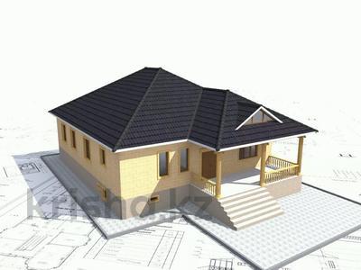 6-комнатный дом, 200 м², 10 сот., Жаңа Бəйтерек 65 — Дулатова за 27 млн 〒 в Таразе
