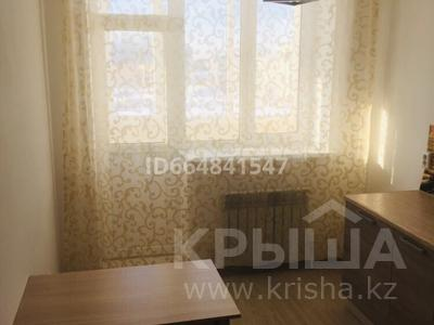1-комнатная квартира, 38.8 м², 7/7 этаж, А-98 10/1 за 12.5 млн 〒 в Нур-Султане (Астане), Алматы р-н