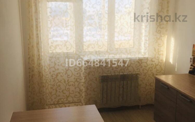 1-комнатная квартира, 38.8 м², 7/7 этаж, А-98 10/1 за 12.5 млн 〒 в Нур-Султане (Астана), Алматы р-н