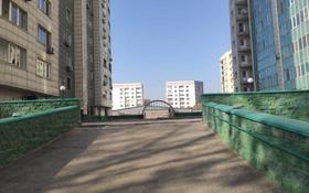 3-комнатная квартира, 114.2 м², 1/14 этаж, Торайгырова 25 — 43 за 44.7 млн 〒 в Алматы, Бостандыкский р-н