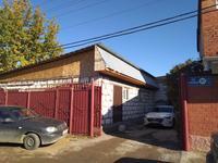 Помещение площадью 200 м², Мкр Шубар 57 за 5 500 〒 в Нур-Султане (Астане), Есильский р-н