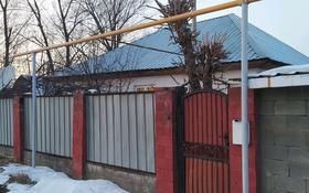 3-комнатный дом, 84 м², 4.5 сот., мкр Думан-1 — Тарбагатай за 28 млн 〒 в Алматы, Медеуский р-н