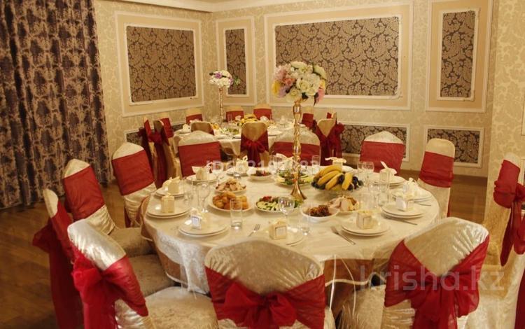7-комнатный дом посуточно, 400 м², Балкантау за 75 000 〒 в Нур-Султане (Астане), Алматы р-н