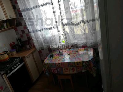 1-комнатная квартира, 31 м², 3/9 этаж, улица Бухар Жырау — Бухар Жырау-Кунаева за 3.5 млн 〒 в Экибастузе — фото 2