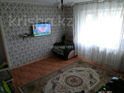 1-комнатная квартира, 31 м², 3/9 этаж, улица Бухар Жырау — Бухар Жырау-Кунаева за 3.5 млн 〒 в Экибастузе — фото 3