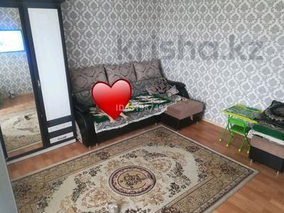 1-комнатная квартира, 31 м², 3/9 этаж, улица Бухар Жырау — Бухар Жырау-Кунаева за 3.5 млн 〒 в Экибастузе — фото 4