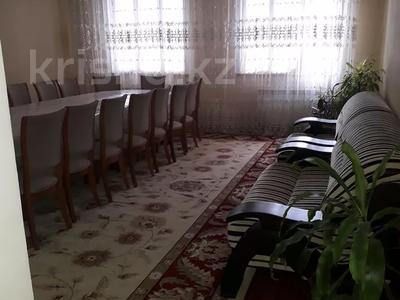 6-комнатный дом, 250 м², 12 сот., Тельмана Бабыр 107 — Бабыр за 40 млн 〒 в Шымкенте, Абайский р-н — фото 2