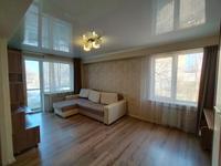 1-комнатная квартира, 32 м², 2/5 этаж помесячно, Михаэлиса 16 за 90 000 〒 в Усть-Каменогорске