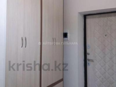 1-комнатная квартира, 42 м², 9/10 этаж помесячно, 187 улица 5 — Кенжебека Кумисбекова за 90 000 〒 в Нур-Султане (Астана), Сарыарка р-н — фото 2