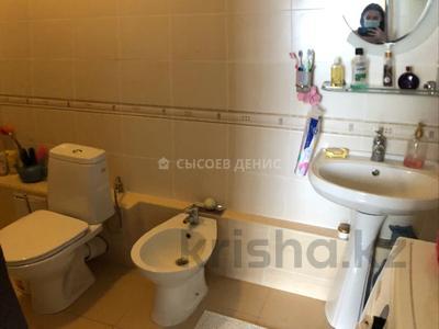 1-комнатная квартира, 53 м², 11/11 этаж, Тимирязева 5 за 23.5 млн 〒 в Алматы, Бостандыкский р-н — фото 4