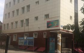 Услуги, развлечения, иное, Желтоксан 22 — Сейфуллина за 385 млн 〒 в Нур-Султане (Астана)