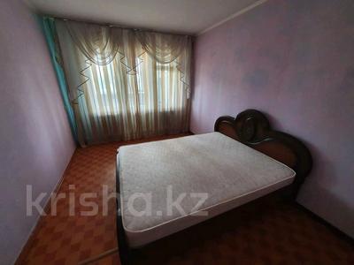 4-комнатный дом помесячно, 120 м², улица Казыбек би 77 за 200 000 〒 в Шымкенте, Енбекшинский р-н — фото 2