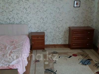 4-комнатный дом помесячно, 120 м², улица Казыбек би 77 за 200 000 〒 в Шымкенте, Енбекшинский р-н — фото 6