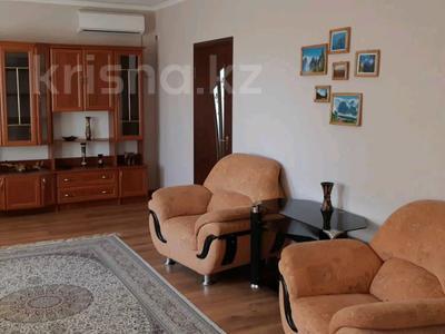 4-комнатный дом помесячно, 120 м², улица Казыбек би 77 за 200 000 〒 в Шымкенте, Енбекшинский р-н — фото 8