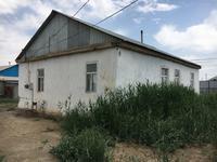 5-комнатный дом, 100 м², 10 сот., Жубанова 4 — Курмангазы за 8 млн 〒 в