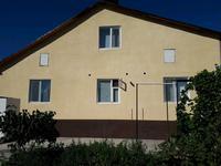 6-комнатный дом, 159 м², 6 сот.