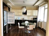 4-комнатная квартира, 150 м², 10/13 этаж помесячно