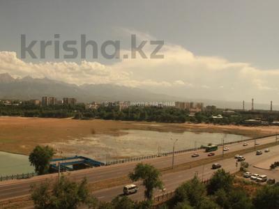 2-комнатная квартира, 66.9 м², 8/12 этаж, Толе би 273 за 25 млн 〒 в Алматы, Алмалинский р-н