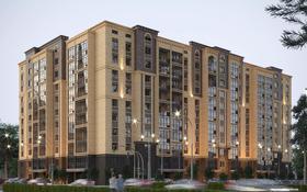 3-комнатная квартира, 101.59 м², 3/9 этаж, Наурызбай батыра 137 — Потанина за ~ 29 млн 〒 в Кокшетау