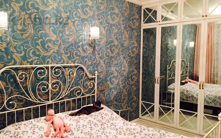 3-комнатная квартира, 70 м², 3/3 этаж, Наурызбай Батыра — Богенбай Батыра за 33 млн 〒 в Алматы, Алмалинский р-н