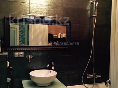 3-комнатная квартира, 70 м², 3/3 этаж, Наурызбай Батыра — Богенбай Батыра за 33 млн 〒 в Алматы, Алмалинский р-н — фото 12