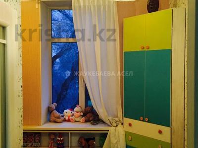 3-комнатная квартира, 70 м², 3/3 этаж, Наурызбай Батыра — Богенбай Батыра за 33 млн 〒 в Алматы, Алмалинский р-н — фото 3